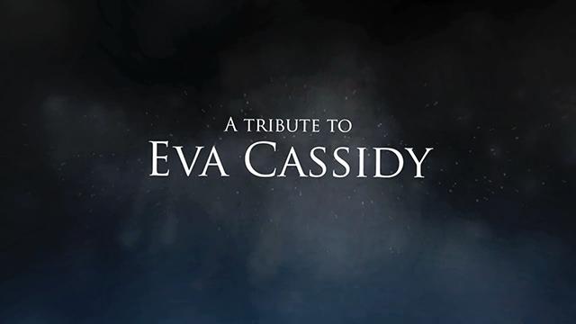 Konsert trailer Eva Cassidy