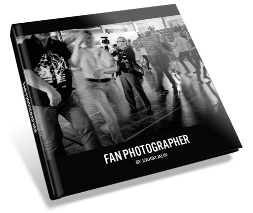 Fan-Photographer-cover-512px