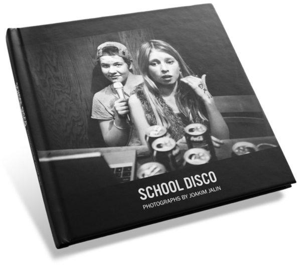 School-Disco-cover-SQ